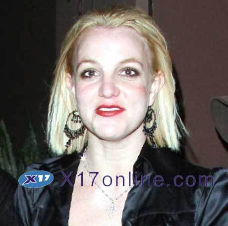 britney-spears-ugly-03.jpg