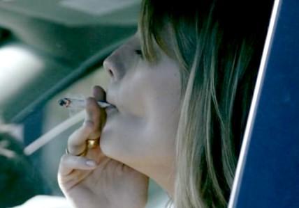 fumando-mishca.jpg
