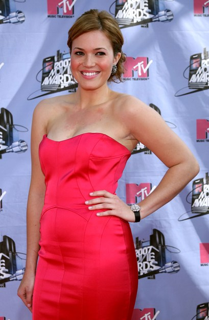 mandy-moore-mtv.jpg