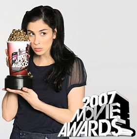 mtv-movie-awards.jpg