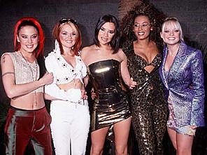 spice-girls-reunion.jpg