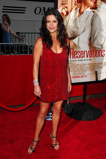 catherinzeta-jones-no-reservations.jpg