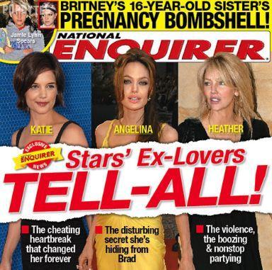 jamie-lynn-spears-embarazada, portada denuncia.jpg