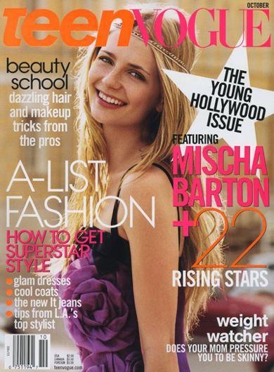 misha-barton-teen-vogue.jpg