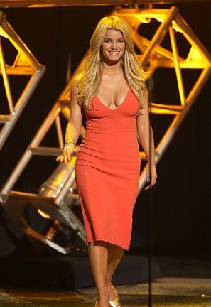 vestido-naranjo-jessica.jpg